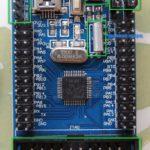 Микроконтроллеры